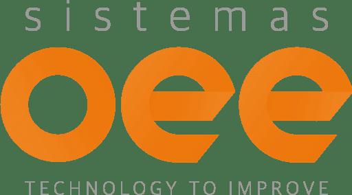 Sistemas OEE - Logo