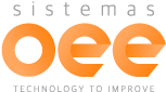 Sistemas OEE – Technology to Improve Logo