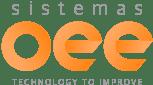 Sistemas OEE – Technology to Improve Logo