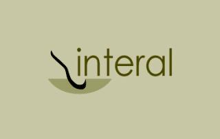 Interal