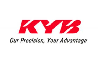 Grupo KYB