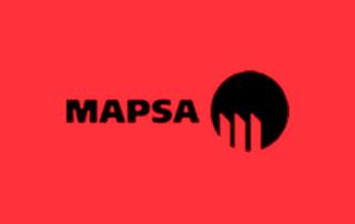Mapsa (Corporación Mondragón)