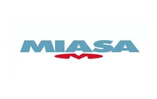 Grupo Miasa