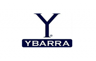 Grupo Ybarra