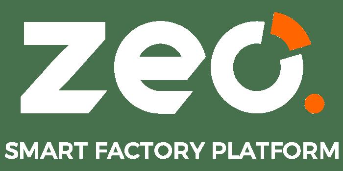 Zeo Smart Factory Platform